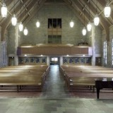 Presbytery of Detroit Churches Directory